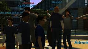 """Image for PlayStation Home the """"easiest point of entry"""" for PSN developers"""