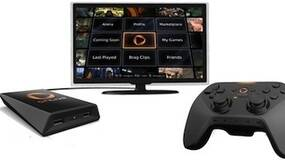 Image for OnLive update adds parental controls, group chat