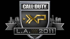 Image for Activision announces Call of Duty XP LA event for September