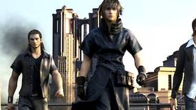 Image for Nomura: FF Versus XIII update expected soon