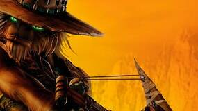 """Image for JAW talking to """"two or three"""" publishers for Stranger's Wrath XBLA"""