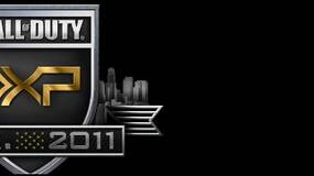 Image for Bullet Time: Sold-out Call of Duty XP event detail blowout