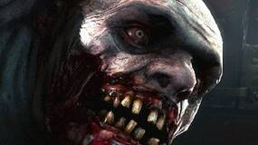 Image for Valve lures Left 4 Dead 2 beta testers with early DLC