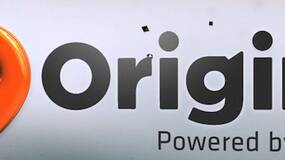 Image for EA: Origin could support other publishers