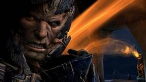 Image for Dragon Age II Legacy DLC trailered and screened