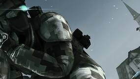"""Image for Ghost Recon must """"balance"""" hardcore demand and commercial needs"""