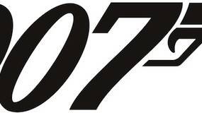 Image for New James Bond game to debut at Comic Con