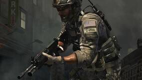 Image for Modern Warfare 3 to feature optional colour assist