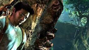 Image for Report - Neil Burger in talks to helm Uncharted film