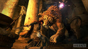 """Image for Dragon's Dogma director Hideaki Itsuno teases new game announcement """"soon"""""""