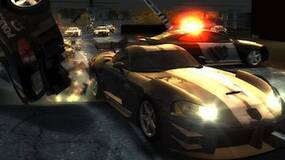 Image for Need for Speed: Most Wanted features off-screen play on Wii U