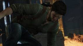 Image for Uncharted 3 multiplayer video shows wince-worth melee