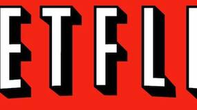 Image for Report: 50% of US Netflix usage is via console