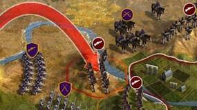 Image for Meier: Civilization will come to PC as long as fans want it