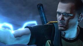Image for InFamous 2 takes home top spot in June NPD