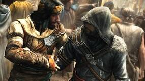 Image for Assassin's Creed: Revelations to bridge Ezio trilogy and Altair's story