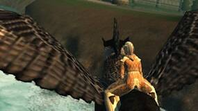Image for Everquest II trailer reminds you it exists