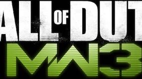Image for New Modern Warfare 3 modes this weekend