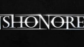 Image for Arkane not interested in limiting player choice in Dishonored