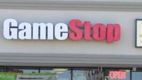 Image for GameStop's streaming service will require console game purchase