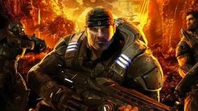 Image for Xbox Games Store sale includes Gears of War 1-3, Halo: Reach more