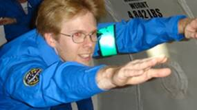 """Image for John Carmack praises PS4: """"Sony made wise engineering choices"""""""