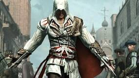 Image for Ubisoft to bring top franchises to tablets soon