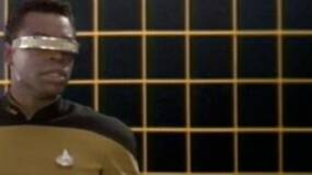 Image for Rare boss says industry 'on the path' to holodeck games