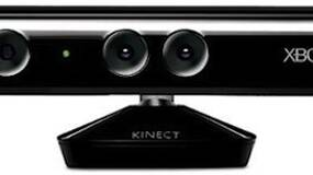 Image for Quick Quotes: Kinect 2 is already here thanks to software innovation, says RARE