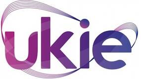 Image for UKIE sells GfK Chart-Track stake, inks new five year charts deal