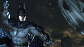 Image for UK - Batman: Arkham City for 99p at HMV with trade in