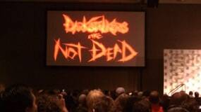 """Image for """"Darkstalkers are not dead"""" Ono declares"""