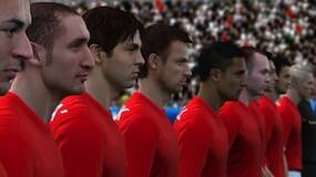 Image for Wilson: Gamers won't always fork out $60 for FIFA updates