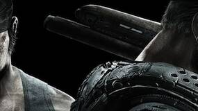 Image for Gears of War 3 at Comic Con: Epic talks story and gameplay