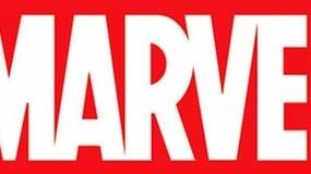 Image for Disney to reveal its Marvel team-up later this month