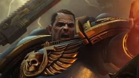 Image for Space Marine co-op DLC hitting Xbox 360 tomorrow