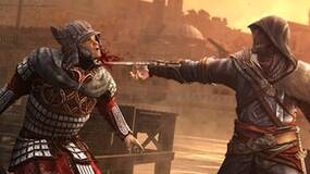 Image for Assassin's Creed: Revelations gamescom demo - now with commentary