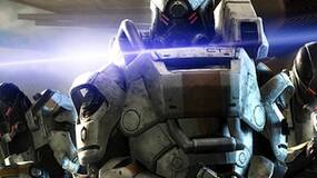 Image for Mass Effect 3 to allow more consequential player choices