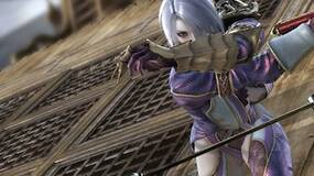 Image for New Soul Calibur V characters profiled