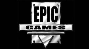 """Image for Epic affirms it is """"very interested"""" in the Wii U"""