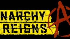 Image for Anarchy Reigns trailer has a story to tell