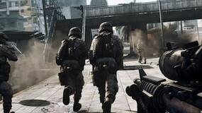 Image for DICE: Battlefield 3 will probably feature some kind of online pass