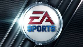 """Image for Wilson: How EA Sports is evolving at """"internet speed"""" to deliver on-demand experiences"""