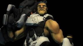 Image for Firefall to launch in December