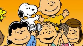 Image for Capcom announces Snoopy for iDevice