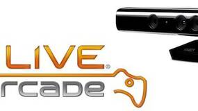 Image for Microsoft plans on monthly XBLA Kinect releases