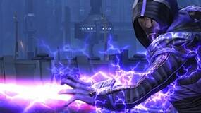 Image for BioWare: The Old Republic is not premium MMORPG model swansong