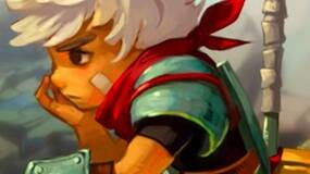 Image for Bastion reduced to 600 MS points
