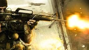 Image for Black Ops, Age of Empires Online, others top Xbox Live activity charts for 2011