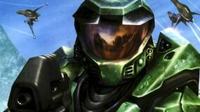 """Image for Xbox father: Halo's success """"almost a curse"""""""
